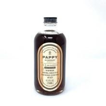 Bittermilk Pappy Old Fashioned