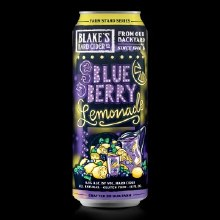 Blakes Blueberry Lemonade