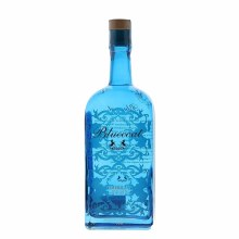Bluecoat Dry Gin