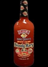 Bone Daddys Bloody Mary Mix