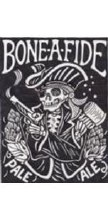 Boneyard Loose Ends 6pk