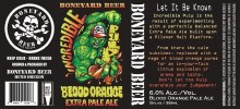 Boneyard Incredible Pulp 6pk