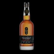 Bradshaw Bourbon 750ml