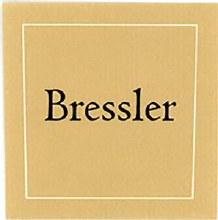 Bressler Cab Sauv 2011