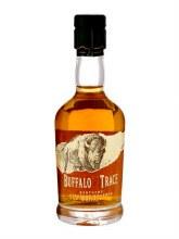 Buffalo Trace 50ml