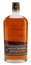 Bulleit Bourbon Barrel Strengt