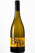 Butter Chardonnay