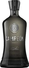 Campeon Tequila Silver 750ml