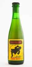 Cantillon Classic Gueuze 375ml