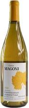 Casa Magoni Chardonnay