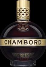Chambord Liqueur 750