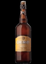 Chimay Ale Cinq Cents