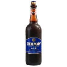 Chimay Ale Grande Rsv