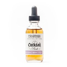Cocktail Punk Lavendar Bitters