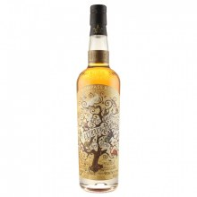 Compass Box Extravaganza