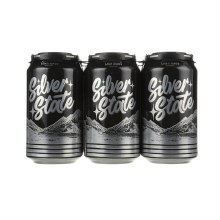 Crafthause Silver State 6pk