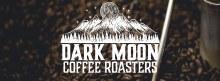 Dark Moon Coffee Roasters