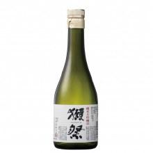 Dassai 45 Nigori Sake 300ml