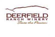 Deerfield Chardonnay