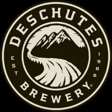 Deschutes Reserve Bottling