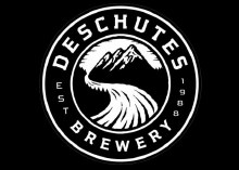 Deschutes Seasonal 6pk