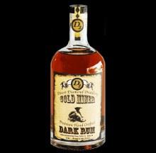 Desert Diamond Rum