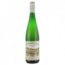 Dr Thanisch Riesling Spatlese