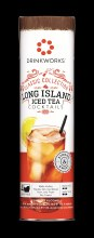 Drinkworks Long Island Iced
