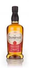 Dubliner Honey Irish Whiskey
