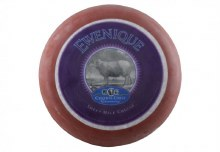 Ewenique Sheep Milk Cheese