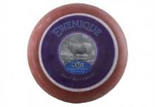 Ewenique Sheep Milk Cheese