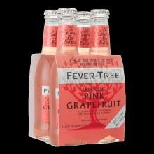 Fevertree Sparkling Grapefruit