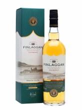 Finlaggan Old Reserve Scotch