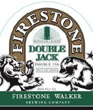 Firestone Double Jack 6pk