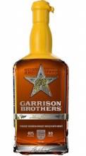 Garrison Brothers Honey Dew
