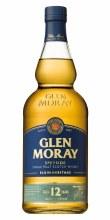 Glen Moray 12yr Scotch