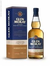 Glen Moray Chard Cask