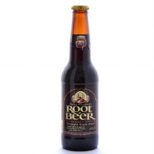Henry Weinhards Root Beer Sngl