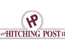 Hitching Post Highliner Pinot
