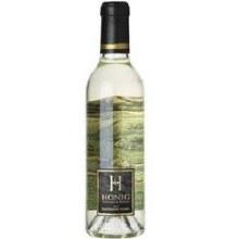 Honig Sauvignon Blanc 375ml