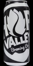 Hop Valley Just Blonde 6pk