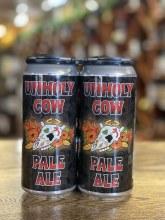 Big Dogs Unholy Cow Pale Ale