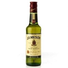 Jameson 375ml