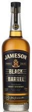Jameson Black 375ml