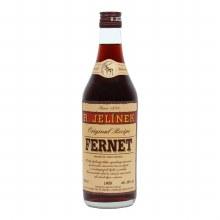 Jelinek Fernet Liqueur