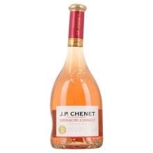 Jp Chenet Rose 187ml
