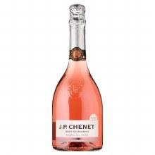 Jp Chenet Sparkling Brut Rose