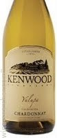 Kenwood Yulupa Chardonnay