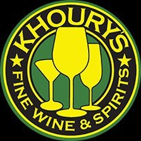 Khourys T-shirt