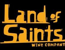 Land Of Saints Gsm